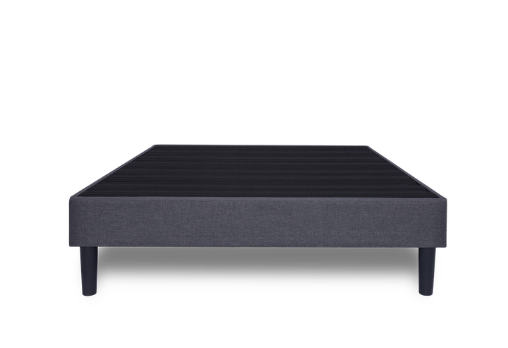 The Level Sleep Platform Bed