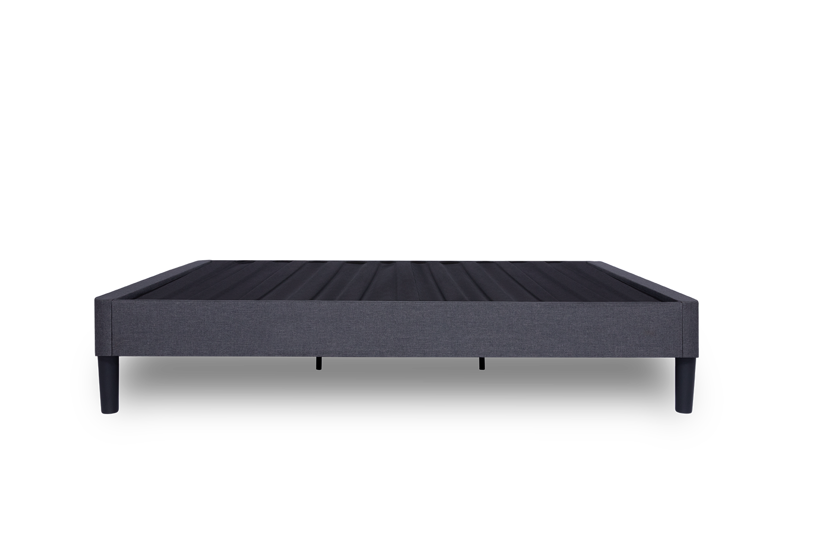 Level Sleep® Mattress-foundation