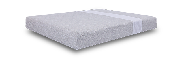 Level Sleep Mattress