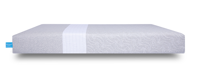 Level Sleep® Mattress